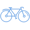 adult-bike