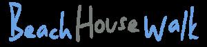 bhw-logo-final